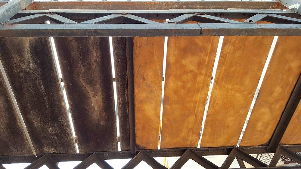1_madera_edificio_los_carmenes
