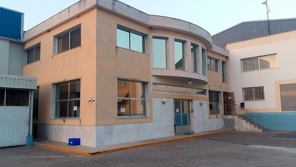 fachadas_monocapa