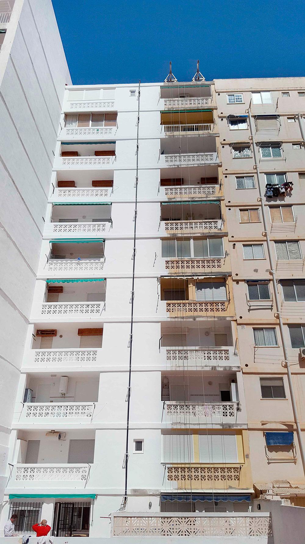 2_fachada_edificio_ancla