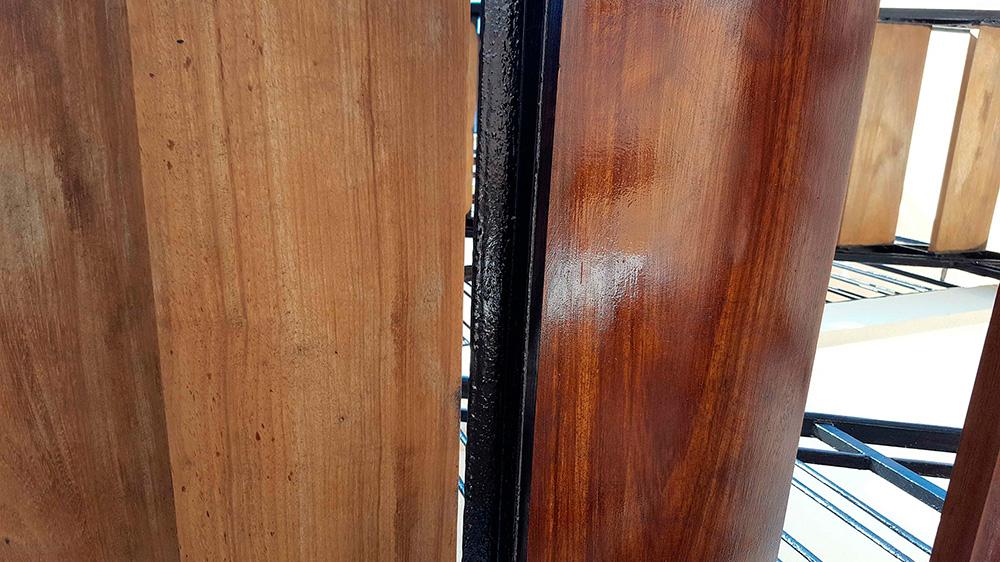 2_madera_edificio_los_carmenes