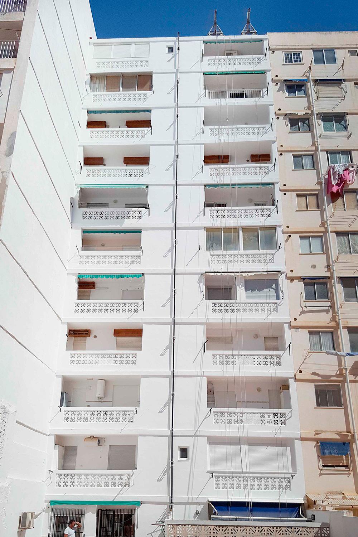 3_fachadas_edificio_ancla