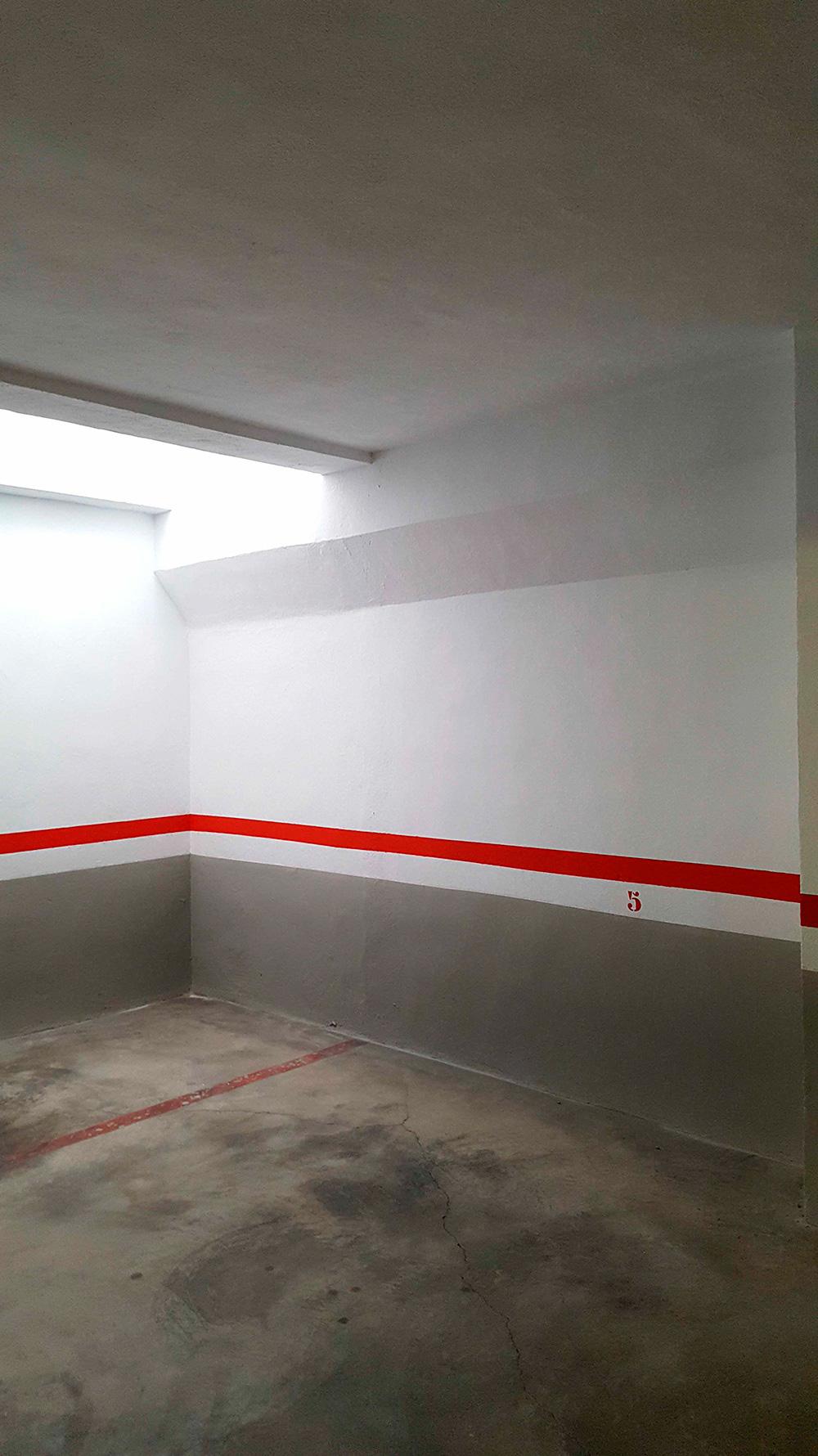 3_garajes_edificio_los_centelles