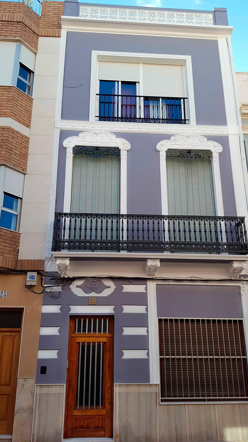 6_fachada_particular_acabada