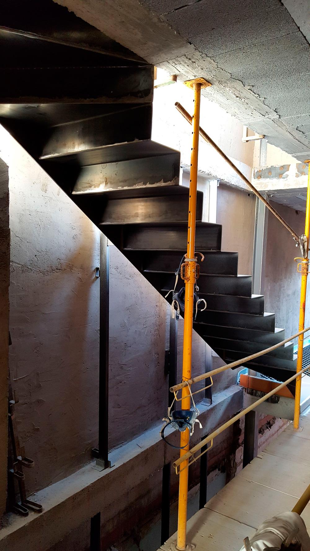 8_tratamiento de hierro limpio y antes de imprimir