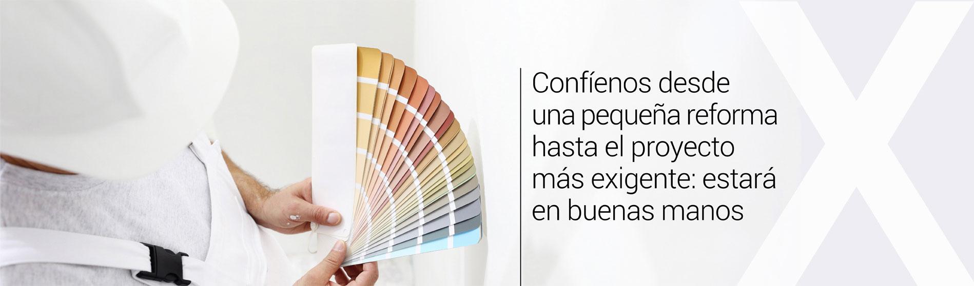 APLICADORES EXPERTA. Aplicadores Experta, pintores Valencia ...